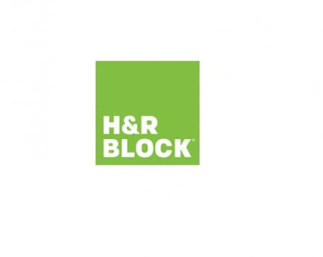 h and r block customer support